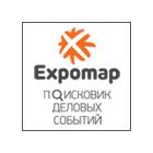 Expomap logo