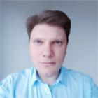 Евгений Мельников