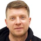 Андрей Силаев