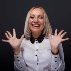 Тамара Кулинкович