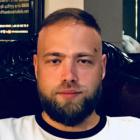 Руслан Саввотин
